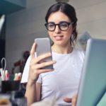 Met deze 4 tips ben je meer zichtbaar op social media