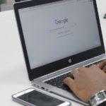 Zo optimaliseer je jouw website voor SEO