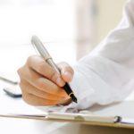 De belangrijkste redenen voor zakelijk bloggen