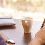 Hoe werkt influencer marketing op LinkedIn?